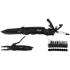 Walther Multi TacKnife tőr