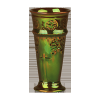 Zsolnay 10618 Keresztelő pohár