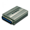 Edimax PS-1206P Fast Ethernet 1 Port Parallel (Pocket Size) nyomtatószerver  (PS-1206P)