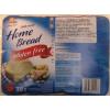Balviten gluténmentes házi kenyér 300 g