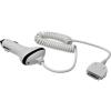 SANDBERG autós töltő iPad számára 2100 mA