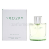 Carven Vetiver EDT 50 ml