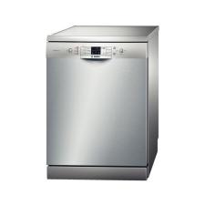 Bosch SMS53L68EU mosogatógép