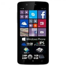 AllView W1 S mobiltelefon