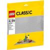 LEGO Szürke alaplap