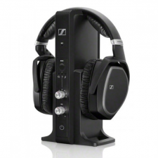 Sennheiser RS 195 fülhallgató, fejhallgató
