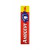 Amodent+ Amodent fogkrém eredeti 100 ml