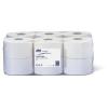120161 Tork Universal toalettpapír mini jumbo T2 rendszerhez