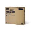 101221 Tork Advanced 420 tekercses törlő, mini M1 rendszerhez