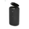 564008 mini hulladékgyűjtő,5literes,B3-as rendszer