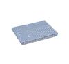 Floor Cloth kék felmosókendő takarító és háztartási eszköz