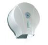 VIALLI toalettpapír adagoló mini Jumbo MJ1 takarító és háztartási eszköz