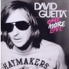 DAVID GUETTA - One More Love Ultimate CD