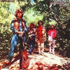 Creedence Clearwater Revival CREEDENCE CLEARWATER REVIVAL - Green River CD