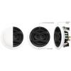 Q Acoustics Q Acoustics QI1200