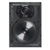 Q Q Acoustics QI2210