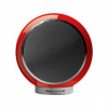 elipson Elipson PLANET M RED