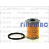 JC PREMIUM üzemanyagszűrő (DELPHI rendszerhez)