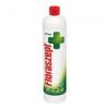 Flóraszept Otthon folyékony tisztítószer 1000 ml