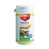 Dr. Herz Valeriana + Komló + Golgotavirág kapszula 60 db