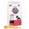 Hill's SP Canine Adult Chicken 1 kg