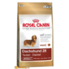 Royal Canin Dachshund Adult 1.5kg
