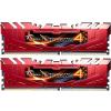 G.Skill F4-2400C15D-8GRR Ripjaws 4 RR DDR4 RAM G.Skill 8GB (2x4GB) Dual 2400Mhz CL15 1.2V