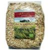 Naturgold bio árpapehely  - 500g