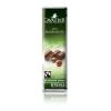 Cavalier tejcsokoládé mogyoródarabokkal  - 40g