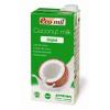 Ecomil bio kókusztej  - 1000ml