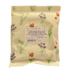 Gyógyfű szívprotektív teakeverék  - 50g