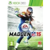 Electronic Arts MADDEN NFL 15 Xbox One