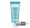 Uriage Aquaprécis hidratáló krém száraz bőrre 40ml kozmetikum