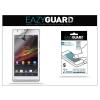 Sony Sony Xperia SP (C5302) képernyővédő fólia - 2 db/csomag (Crystal/Antireflex HD)