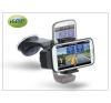 iGrip univerzális, aktív autós telefontartó micro USB töltő csatlakozóval - iGrip Charging Dock mobiltelefon kellék