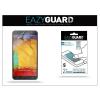 Samsung Samsung N7500 Galaxy Note 3 Neo képernyővédő fólia - 2 db/csomag (Crystal/Antireflex HD)