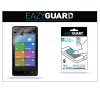 Huawei Huawei Ascend Y530 képernyővédő fólia - 2 db/csomag (Crystal/Antireflex HD) mobiltelefon kellék