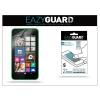 Nokia Nokia Lumia 530 képernyővédő fólia - 2 db/csomag (Crystal/Antireflex HD)