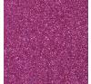 Baier & Schneider GmbH & Co.KG Heyda csillám moosgumi 20x30 cm, 2mm, pink kreatív papír