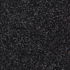 Baier & Schneider GmbH & Co.KG Heyda csillám moosgumi 20x30 cm, 2mm, fekete