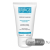 Uriage Créme Mains kézkrém 50ml