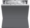 Smeg STC75 mosogatógép