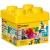 LEGO Kreatív építőelemek 10692