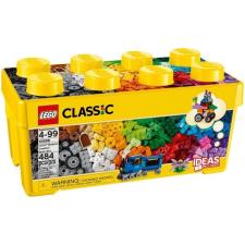 LEGO Közepes méretű kreatív építőkészlet 10696 lego