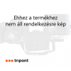 """Tether Tools JerkStopper """"A"""" Clamp 2"""" - BLACK"""