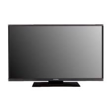 Hyundai FL 40211 SMART tévé
