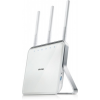 TP-Link Wireless Dual-Band 733Mbps Router 1xWAN(100Mbps) + 4xLAN(100Mbps) + USB Archer C20i