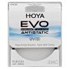 Hoya Hoya Fusion Antistatic UV (58mm)