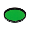 Hoya HMC Green X1 (62mm)