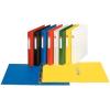 Gyűrűs könyv, 4 gyűrű, 42 mm, A4, PP/PP, ESSELTE